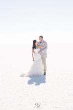 Pkl-fotografia-wedding photography-fotografia bodas-Salar de uyuni bolivia-SyP-016