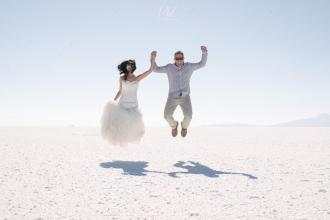Pkl-fotografia-wedding photography-fotografia bodas-Salar de uyuni bolivia-SyP-019