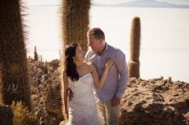Pkl-fotografia-wedding photography-fotografia bodas-Salar de uyuni bolivia-SyP-022