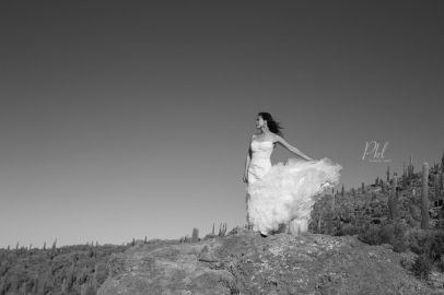 Pkl-fotografia-wedding photography-fotografia bodas-Salar de uyuni bolivia-SyP-024