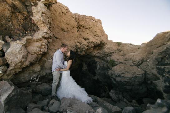 Pkl-fotografia-wedding photography-fotografia bodas-Salar de uyuni bolivia-SyP-025