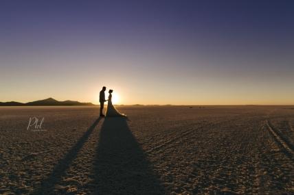 Pkl-fotografia-wedding photography-fotografia bodas-Salar de uyuni bolivia-SyP-028