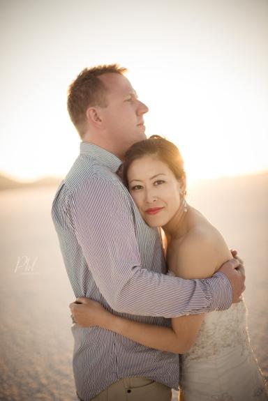 Pkl-fotografia-wedding photography-fotografia bodas-Salar de uyuni bolivia-SyP-030