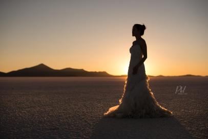 Pkl-fotografia-wedding photography-fotografia bodas-Salar de uyuni bolivia-SyP-032