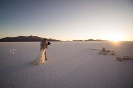 Pkl-fotografia-wedding photography-fotografia bodas-Salar de uyuni bolivia-SyP-034