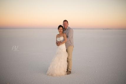 Pkl-fotografia-wedding photography-fotografia bodas-Salar de uyuni bolivia-SyP-035