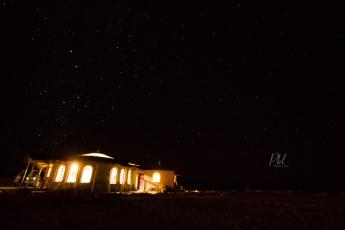 Pkl-fotografia-wedding photography-fotografia bodas-Salar de uyuni bolivia-SyP-038