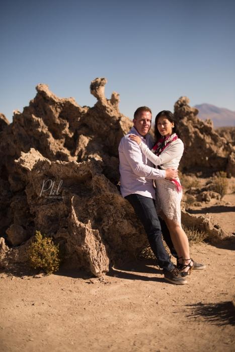 Pkl-fotografia-wedding photography-fotografia bodas-Salar de uyuni bolivia-SyP-040