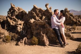 Pkl-fotografia-wedding photography-fotografia bodas-Salar de uyuni bolivia-SyP-041