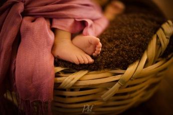 pkl-fotografia-lifestyle-photography-fotografia-familias-bolivia-mia-012