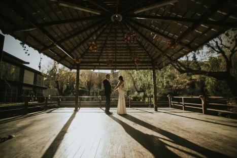 pkl-fotografia-wedding-photography-fotografia-bodas-bolivia-aym-098