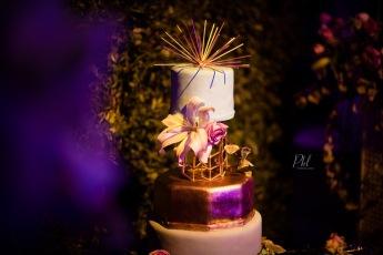 pkl-fotografia-wedding-photography-fotografia-bodas-bolivia-dyd-86