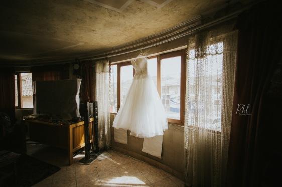 pkl-fotografia-wedding-photography-fotografia-bodas-bolivia-kyj-01