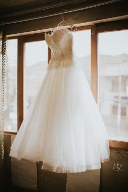 pkl-fotografia-wedding-photography-fotografia-bodas-bolivia-kyj-02
