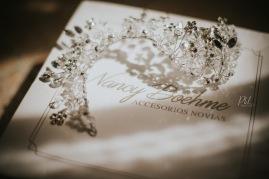 pkl-fotografia-wedding-photography-fotografia-bodas-bolivia-kyj-04