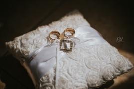 pkl-fotografia-wedding-photography-fotografia-bodas-bolivia-kyj-05