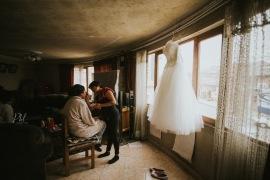 pkl-fotografia-wedding-photography-fotografia-bodas-bolivia-kyj-07
