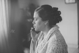 pkl-fotografia-wedding-photography-fotografia-bodas-bolivia-kyj-10