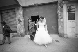 pkl-fotografia-wedding-photography-fotografia-bodas-bolivia-kyj-11