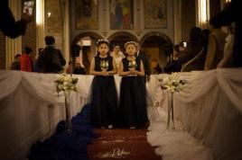 pkl-fotografia-wedding-photography-fotografia-bodas-bolivia-kyj-13
