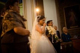 pkl-fotografia-wedding-photography-fotografia-bodas-bolivia-kyj-14