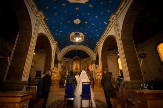 pkl-fotografia-wedding-photography-fotografia-bodas-bolivia-kyj-15