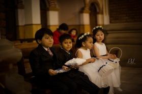 pkl-fotografia-wedding-photography-fotografia-bodas-bolivia-kyj-17