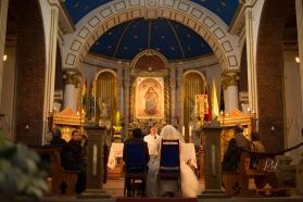 pkl-fotografia-wedding-photography-fotografia-bodas-bolivia-kyj-19