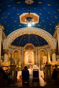 pkl-fotografia-wedding-photography-fotografia-bodas-bolivia-kyj-20