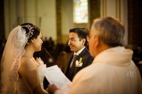 pkl-fotografia-wedding-photography-fotografia-bodas-bolivia-kyj-21