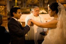 pkl-fotografia-wedding-photography-fotografia-bodas-bolivia-kyj-22