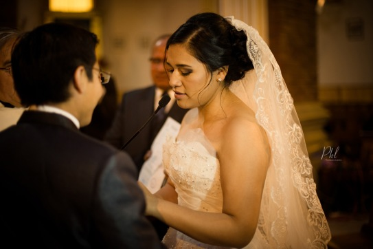 pkl-fotografia-wedding-photography-fotografia-bodas-bolivia-kyj-24