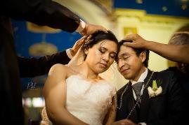pkl-fotografia-wedding-photography-fotografia-bodas-bolivia-kyj-26