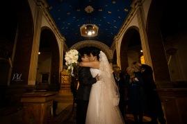 pkl-fotografia-wedding-photography-fotografia-bodas-bolivia-kyj-27