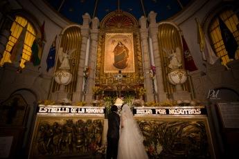 pkl-fotografia-wedding-photography-fotografia-bodas-bolivia-kyj-28