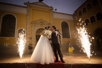 pkl-fotografia-wedding-photography-fotografia-bodas-bolivia-kyj-29