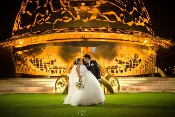 pkl-fotografia-wedding-photography-fotografia-bodas-bolivia-kyj-30