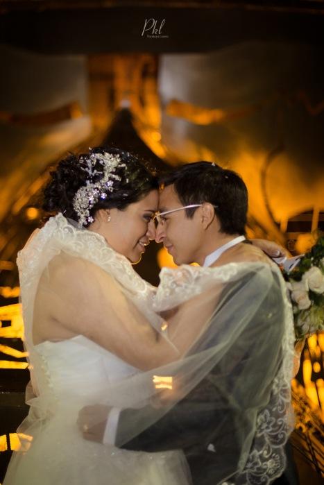 pkl-fotografia-wedding-photography-fotografia-bodas-bolivia-kyj-31