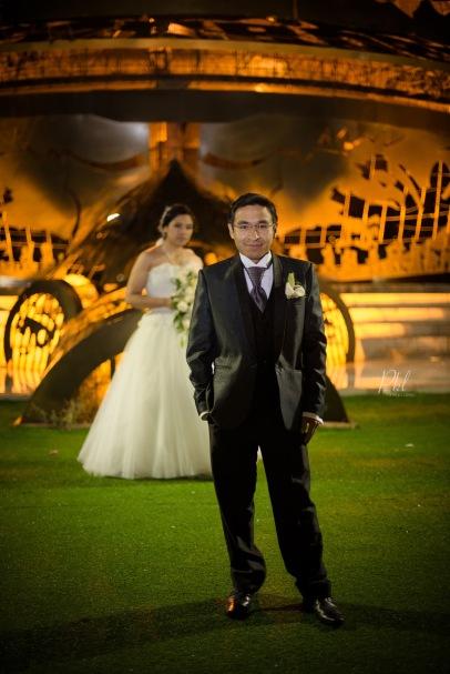pkl-fotografia-wedding-photography-fotografia-bodas-bolivia-kyj-32