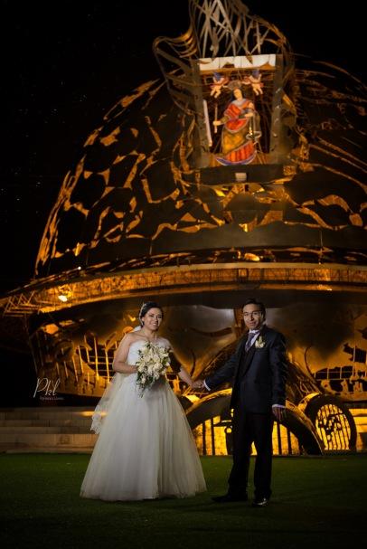 pkl-fotografia-wedding-photography-fotografia-bodas-bolivia-kyj-33