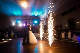 pkl-fotografia-wedding-photography-fotografia-bodas-bolivia-kyj-34