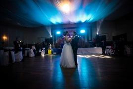 pkl-fotografia-wedding-photography-fotografia-bodas-bolivia-kyj-35