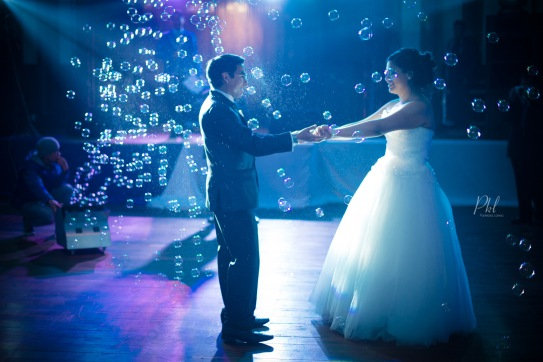 pkl-fotografia-wedding-photography-fotografia-bodas-bolivia-kyj-36