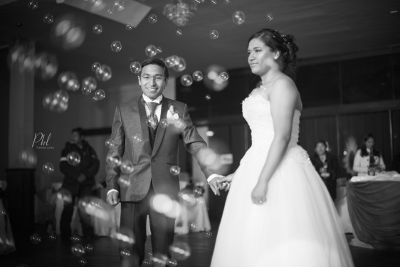 pkl-fotografia-wedding-photography-fotografia-bodas-bolivia-kyj-37