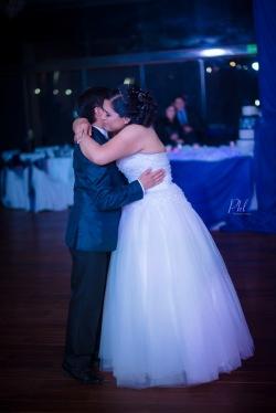 pkl-fotografia-wedding-photography-fotografia-bodas-bolivia-kyj-38