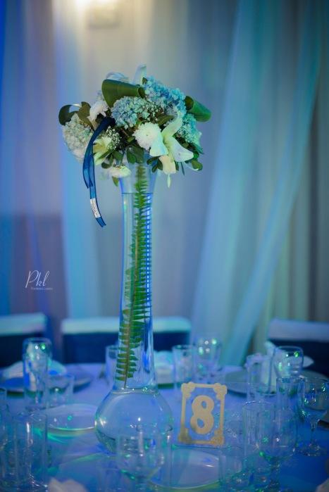 pkl-fotografia-wedding-photography-fotografia-bodas-bolivia-kyj-39