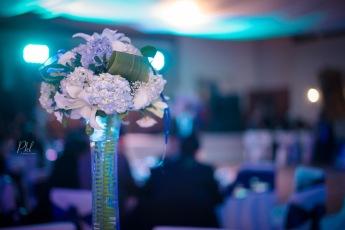 pkl-fotografia-wedding-photography-fotografia-bodas-bolivia-kyj-40