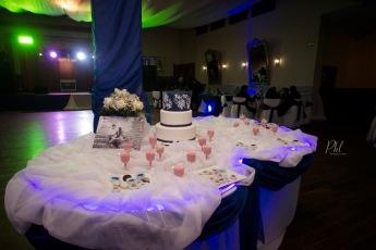 pkl-fotografia-wedding-photography-fotografia-bodas-bolivia-kyj-41