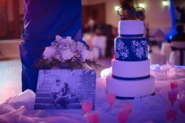 pkl-fotografia-wedding-photography-fotografia-bodas-bolivia-kyj-43