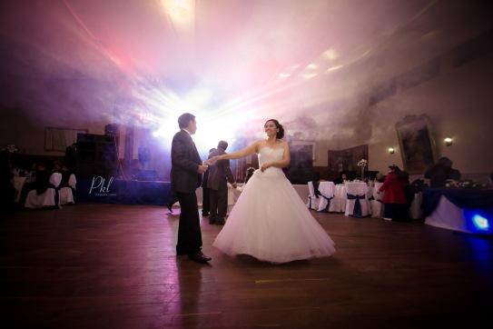pkl-fotografia-wedding-photography-fotografia-bodas-bolivia-kyj-44